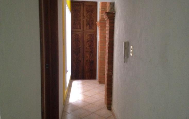 Foto de casa en venta en  , reforma, cuernavaca, morelos, 2006220 No. 08