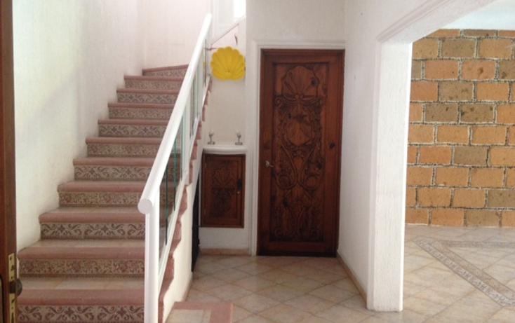 Foto de casa en venta en  , reforma, cuernavaca, morelos, 2006220 No. 10