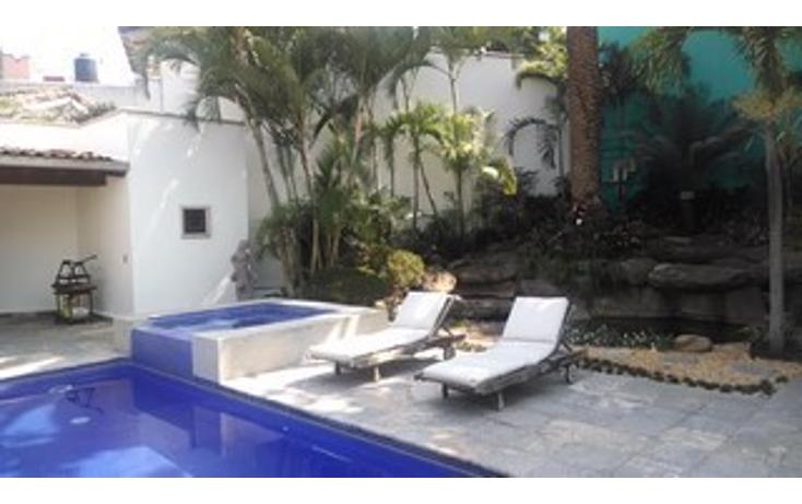 Foto de casa en venta en  , reforma, cuernavaca, morelos, 2010784 No. 06