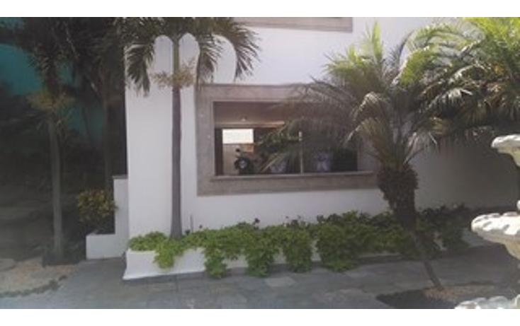 Foto de casa en venta en  , reforma, cuernavaca, morelos, 2010784 No. 07
