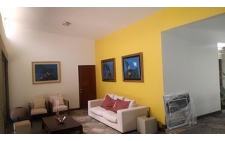 Foto de casa en venta en  , reforma, cuernavaca, morelos, 2010784 No. 08