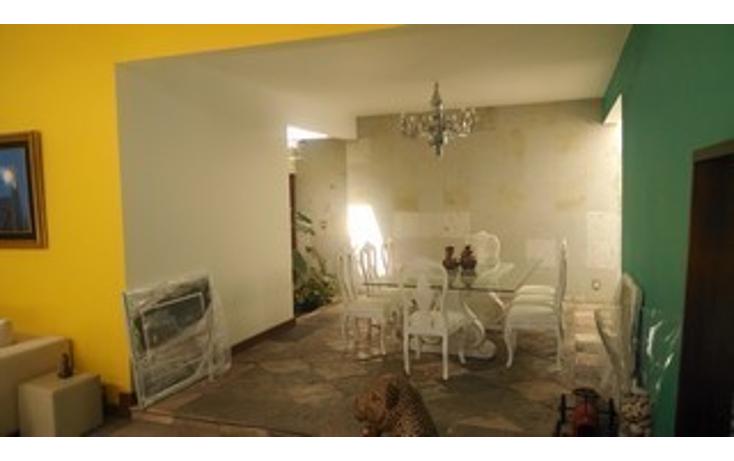 Foto de casa en venta en  , reforma, cuernavaca, morelos, 2010784 No. 09