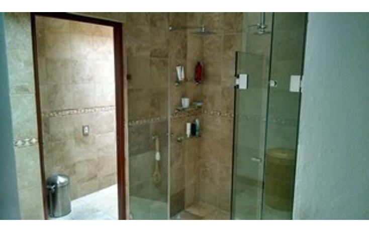 Foto de casa en venta en  , reforma, cuernavaca, morelos, 2010784 No. 14