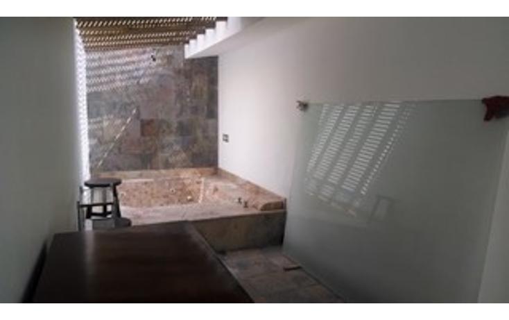 Foto de casa en venta en  , reforma, cuernavaca, morelos, 2010784 No. 17