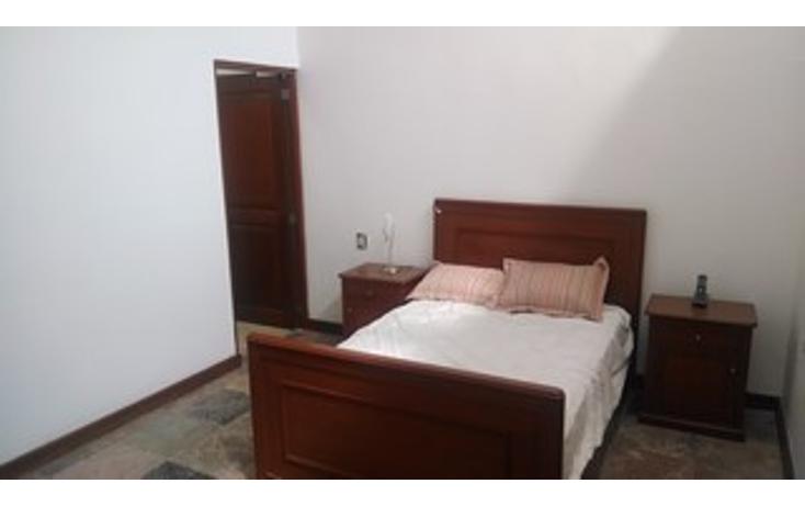 Foto de casa en venta en  , reforma, cuernavaca, morelos, 2010784 No. 27