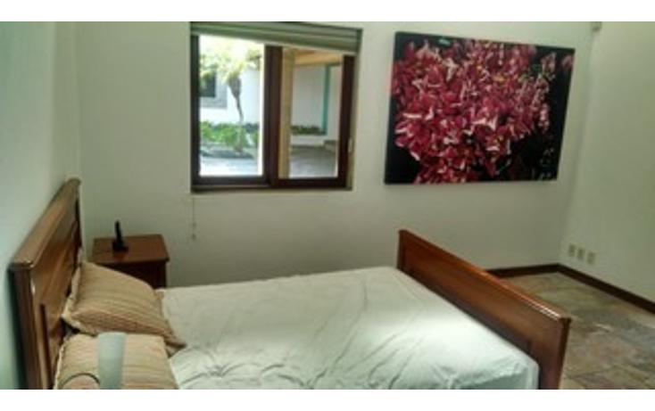 Foto de casa en venta en  , reforma, cuernavaca, morelos, 2010784 No. 28