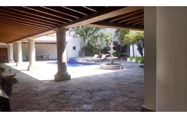 Foto de casa en venta en  , reforma, cuernavaca, morelos, 2010784 No. 31