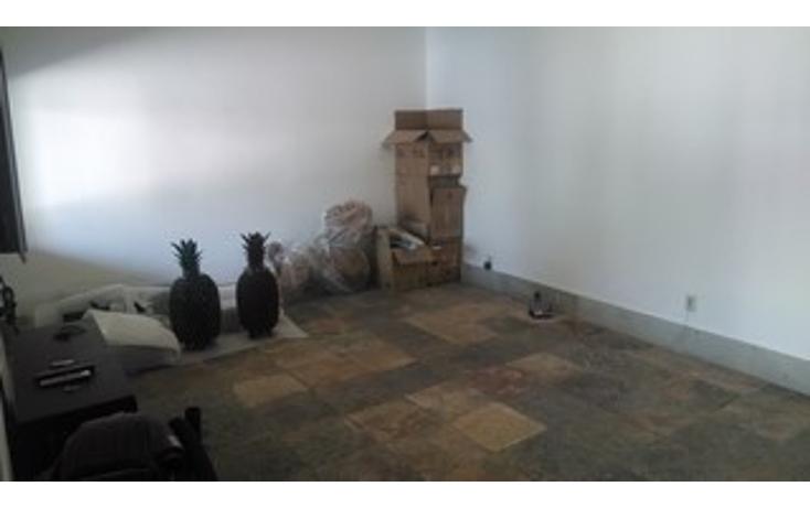 Foto de casa en venta en  , reforma, cuernavaca, morelos, 2010784 No. 32