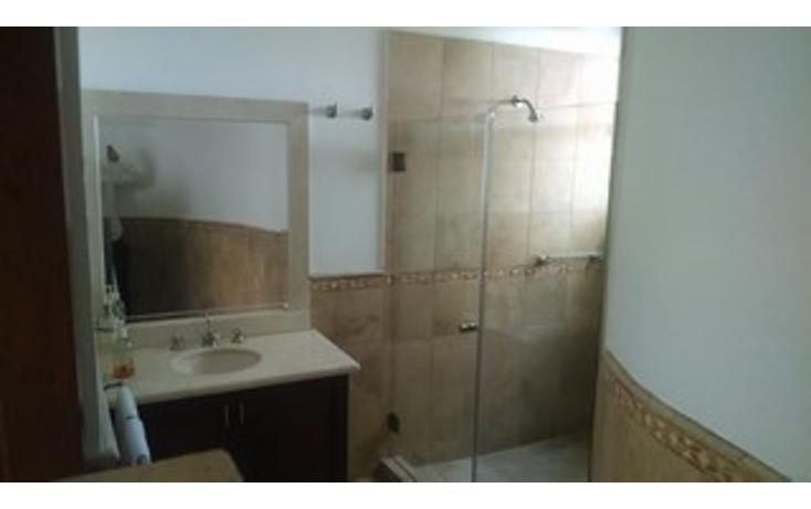 Foto de casa en venta en  , reforma, cuernavaca, morelos, 2010784 No. 33