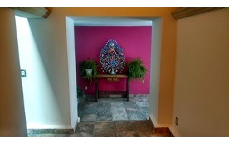 Foto de casa en venta en  , reforma, cuernavaca, morelos, 2010784 No. 34