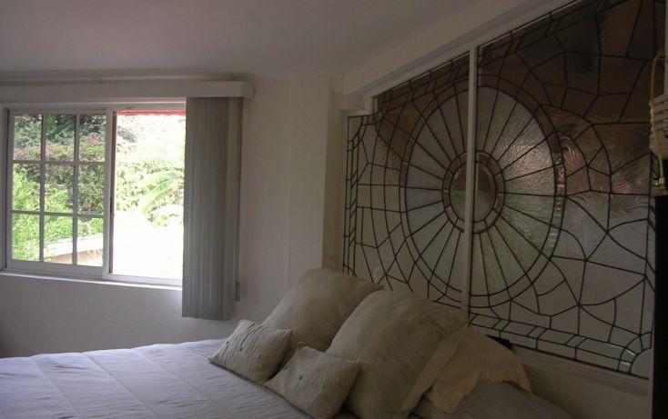 Foto de casa en venta en, reforma, cuernavaca, morelos, 2027993 no 06