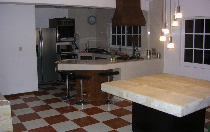 Foto de casa en venta en, reforma, cuernavaca, morelos, 2027993 no 07