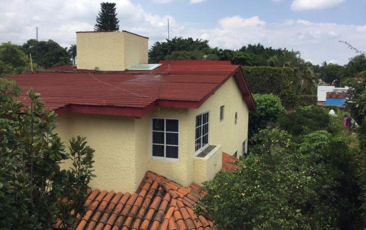 Foto de casa en venta en, reforma, cuernavaca, morelos, 2027993 no 10