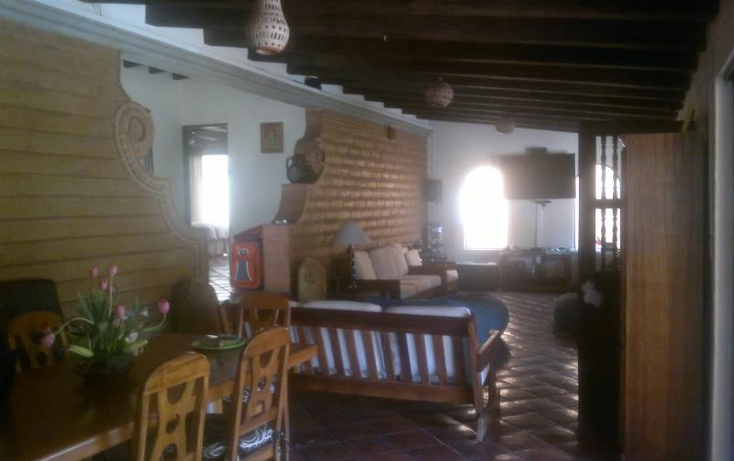 Foto de casa en venta en  , reforma, cuernavaca, morelos, 2032508 No. 03