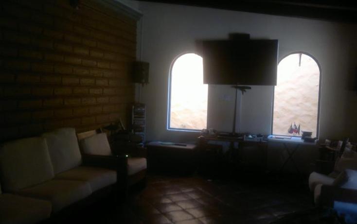 Foto de casa en venta en  , reforma, cuernavaca, morelos, 2032508 No. 11