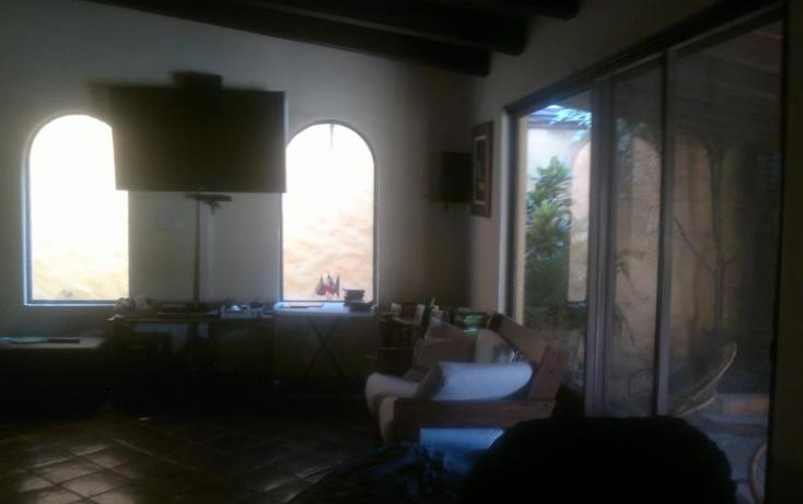Foto de casa en venta en  , reforma, cuernavaca, morelos, 2032508 No. 12
