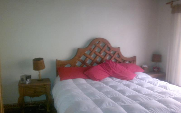 Foto de casa en venta en  , reforma, cuernavaca, morelos, 2032508 No. 14