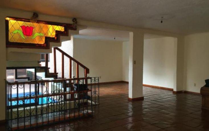Foto de casa en venta en, reforma, cuernavaca, morelos, 2038980 no 02