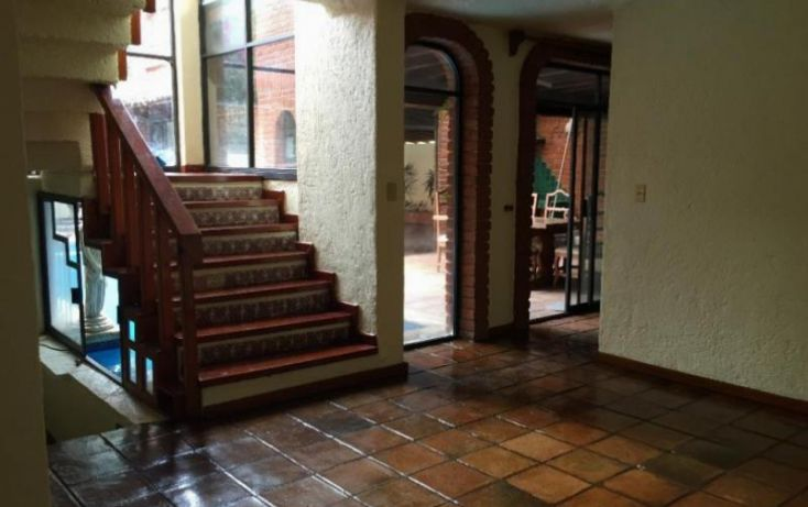 Foto de casa en venta en, reforma, cuernavaca, morelos, 2038980 no 03