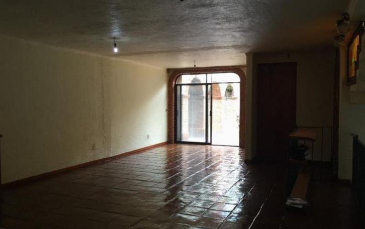 Foto de casa en venta en, reforma, cuernavaca, morelos, 2038980 no 05
