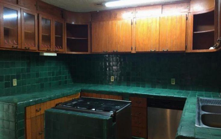 Foto de casa en venta en, reforma, cuernavaca, morelos, 2038980 no 06