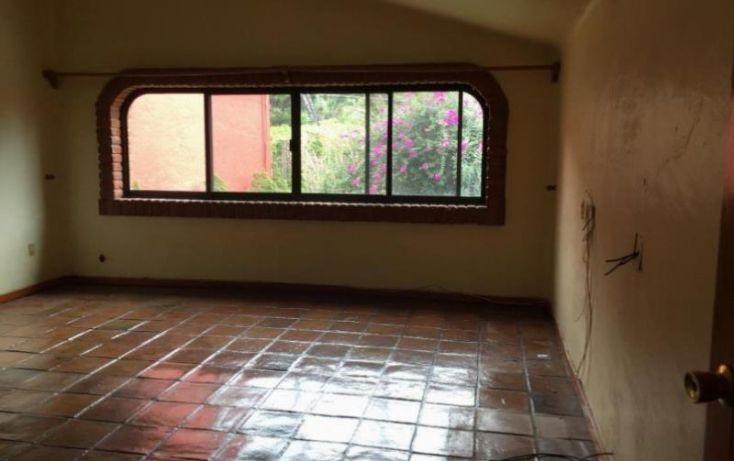 Foto de casa en venta en, reforma, cuernavaca, morelos, 2038980 no 07