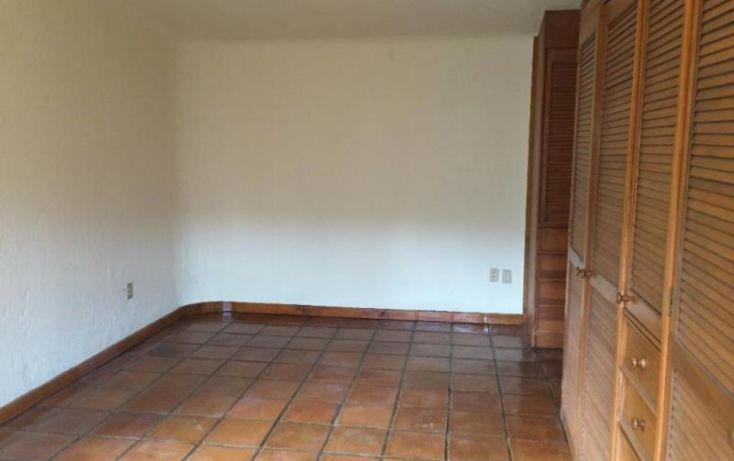 Foto de casa en venta en, reforma, cuernavaca, morelos, 2038980 no 08