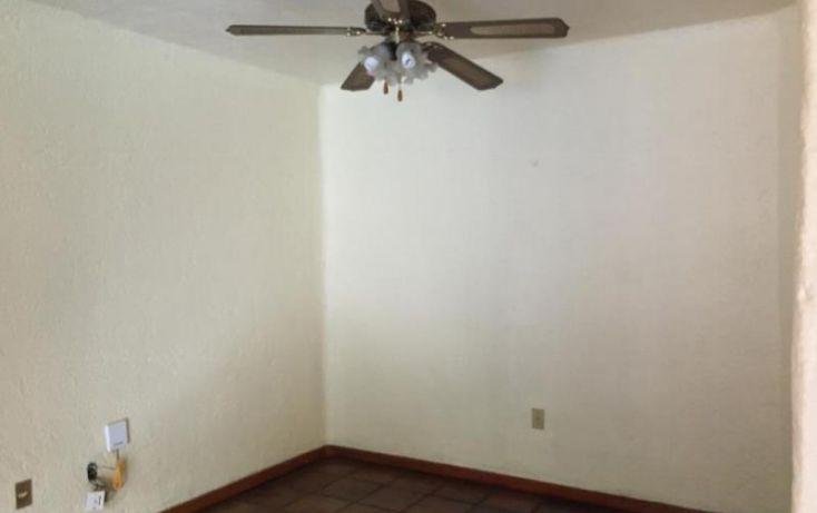 Foto de casa en venta en, reforma, cuernavaca, morelos, 2038980 no 09