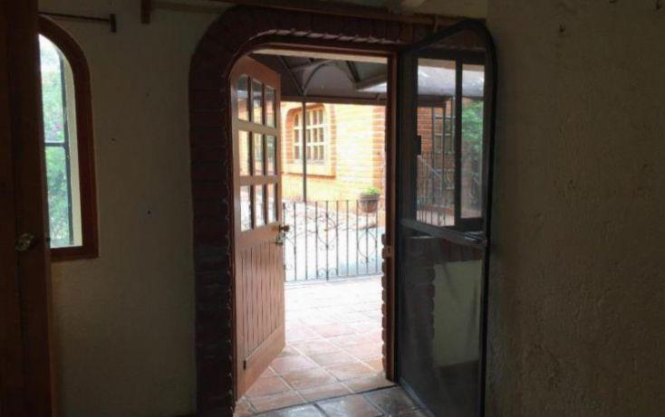 Foto de casa en venta en, reforma, cuernavaca, morelos, 2038980 no 10