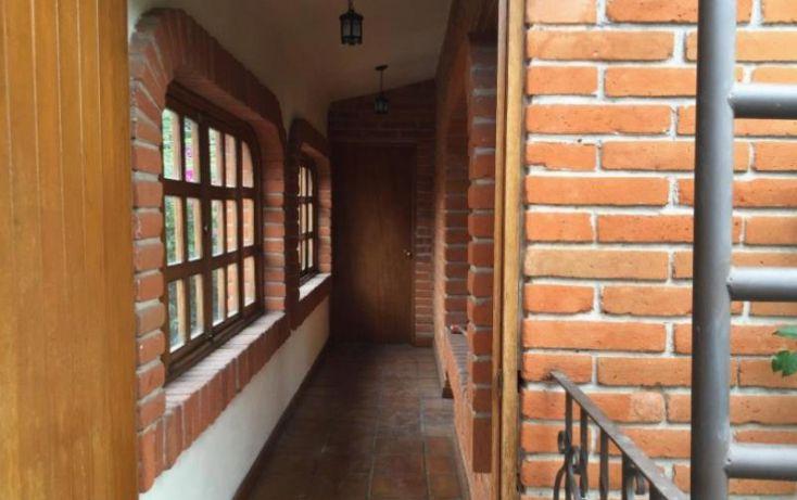 Foto de casa en venta en, reforma, cuernavaca, morelos, 2038980 no 12