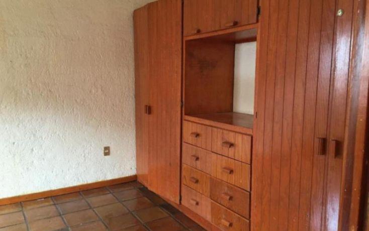 Foto de casa en venta en, reforma, cuernavaca, morelos, 2038980 no 13