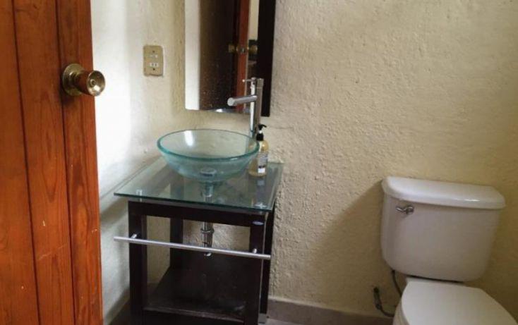 Foto de casa en venta en, reforma, cuernavaca, morelos, 2038980 no 14