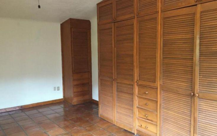 Foto de casa en venta en, reforma, cuernavaca, morelos, 2038980 no 15