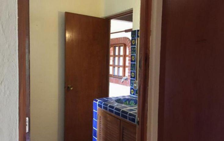 Foto de casa en venta en, reforma, cuernavaca, morelos, 2038980 no 16