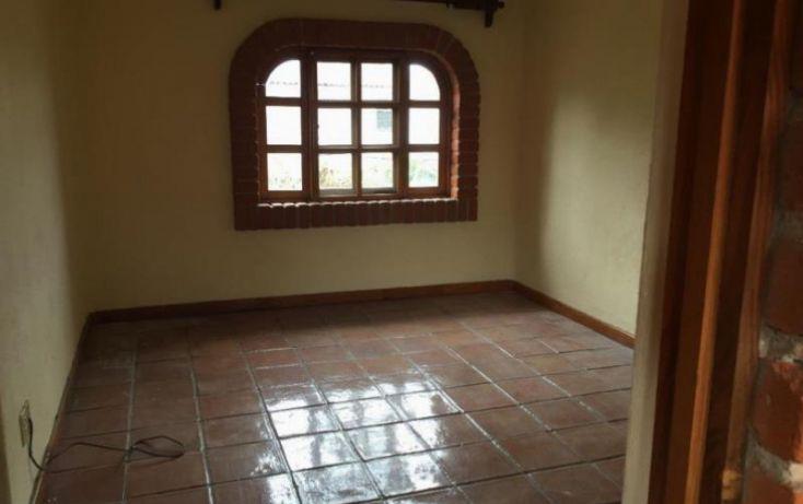 Foto de casa en venta en, reforma, cuernavaca, morelos, 2038980 no 17