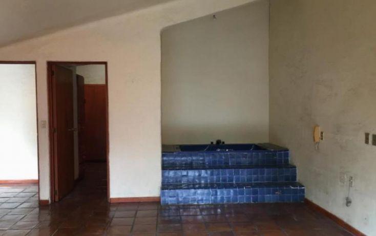 Foto de casa en venta en, reforma, cuernavaca, morelos, 2038980 no 18