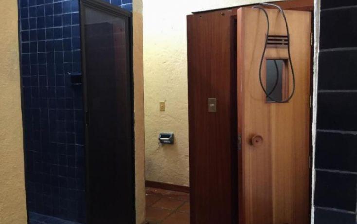 Foto de casa en venta en, reforma, cuernavaca, morelos, 2038980 no 19