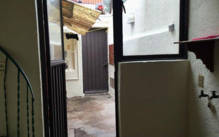 Foto de casa en venta en, reforma, cuernavaca, morelos, 2038980 no 20