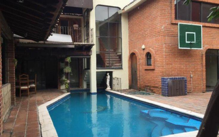 Foto de casa en venta en, reforma, cuernavaca, morelos, 2038980 no 30