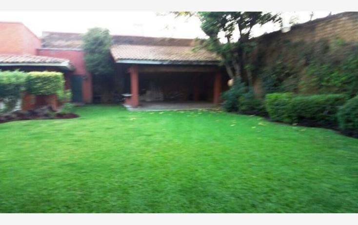 Foto de casa en renta en  , reforma, cuernavaca, morelos, 2662323 No. 06