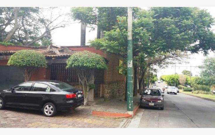 Foto de casa en renta en  , reforma, cuernavaca, morelos, 2662323 No. 08