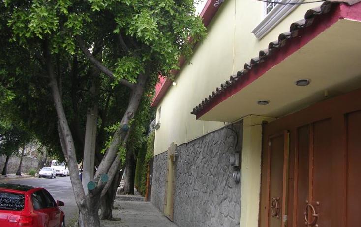 Foto de casa en venta en sn , reforma, cuernavaca, morelos, 2712513 No. 02