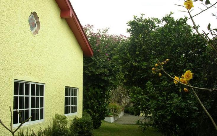 Foto de casa en venta en sn , reforma, cuernavaca, morelos, 2712513 No. 03