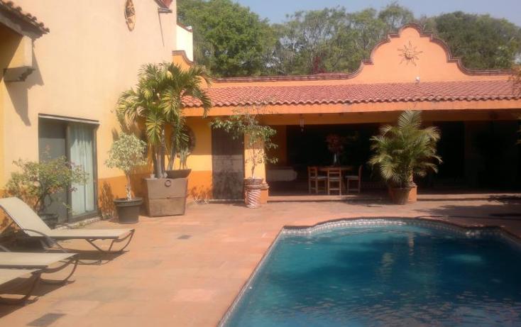 Foto de casa en venta en  , reforma, cuernavaca, morelos, 371472 No. 11