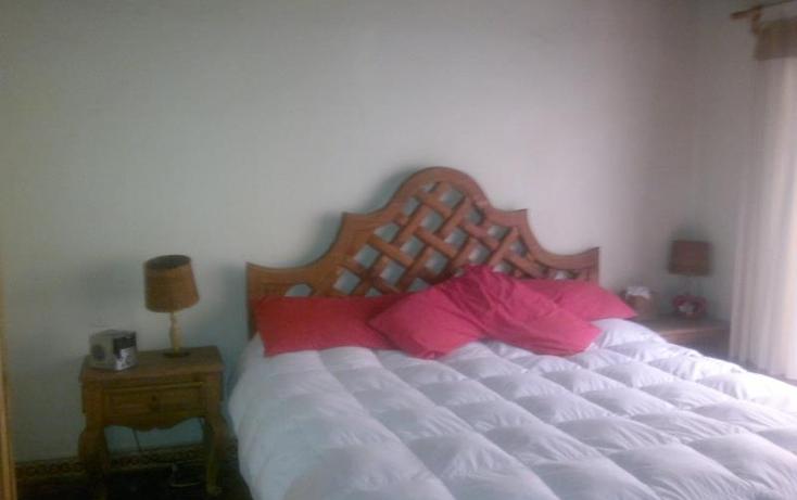 Foto de casa en venta en  , reforma, cuernavaca, morelos, 371472 No. 16