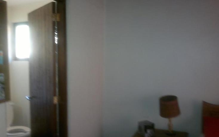 Foto de casa en venta en  , reforma, cuernavaca, morelos, 371472 No. 18