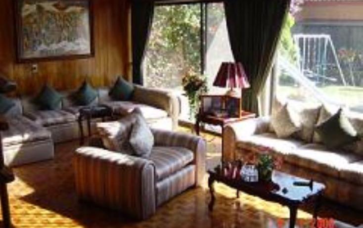 Foto de casa en venta en  , reforma, cuernavaca, morelos, 371639 No. 07