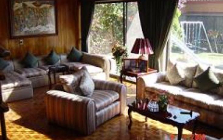 Foto de casa en venta en, reforma, cuernavaca, morelos, 371639 no 08