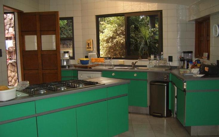 Foto de casa en venta en  , reforma, cuernavaca, morelos, 374193 No. 05