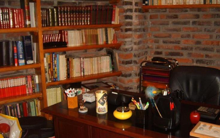 Foto de casa en venta en  , reforma, cuernavaca, morelos, 374193 No. 06